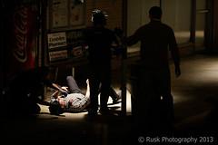 PtDtS_20131119_103.jpg (Rusk Photography) Tags: ontheset behindthescenes filmproduction taylorwashington puttingthedogtosleep austinamelio