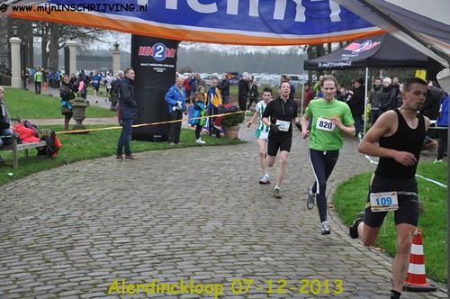 Alerdinckloop_2013_0103