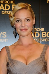 Katherine Heigl bra size (plasticsurgerybeforeafter) Tags: she that is state very many bra under knife katherine it case been size there change much had visible doctors expert in apparent heigl