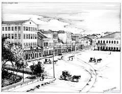 Porto Alegre 1890