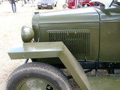 "Gaz MM (9) • <a style=""font-size:0.8em;"" href=""http://www.flickr.com/photos/81723459@N04/11466545803/"" target=""_blank"">View on Flickr</a>"