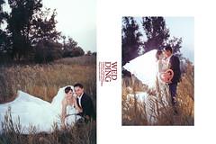 -35 (Neko11 ()) Tags: wedding portrait  neko                                         neko11