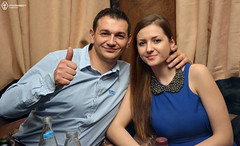 26 Decembrie 2013 » Christmas Party