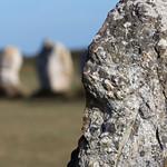 Alignements mégalithiques de Lagatjar thumbnail