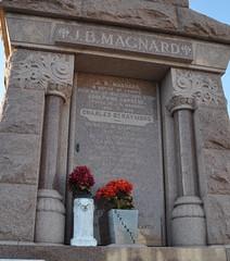 Magnard 1