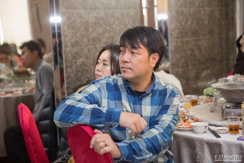 冠程&赬怡 訂婚精選-0108