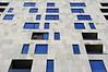 Windows 2011 Kx (SAPhD.com) Tags: blue windows architecture fenster hamburg architektur blau hafencity saphd