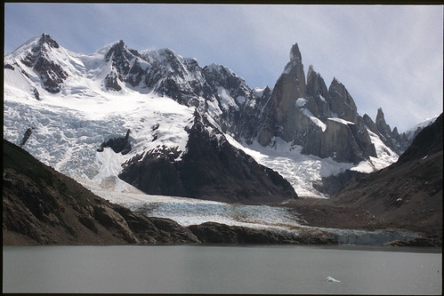 "Argentina (Cerro Torre) • <a style=""font-size:0.8em;"" href=""http://www.flickr.com/photos/103823153@N07/12033864846/"" target=""_blank"">View on Flickr</a>"