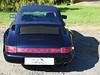 05 Porsche 911-964 mit adaptiertem 993-Verdeck von CK-Cabrio bb 03