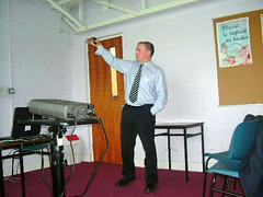 conference2005-23_jpg