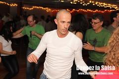 """salsa-laval-BailaProductions-sortir-danser24 <a style=""""margin-left:10px; font-size:0.8em;"""" href=""""http://www.flickr.com/photos/36621999@N03/12121563456/"""" target=""""_blank"""">@flickr</a>"""