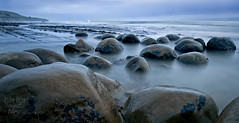 Bowling Ball Beach (mikeSF_) Tags: ocean california county seascape beach mike night ball photography long exposure pacific pentax away arena bowling mendocino pt schooner jenner k5 gulch gualala oria concretions da15 mikeoria httpmikeoriazenfoliocom