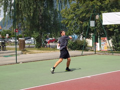 14.07.2009 028 (TENNIS ACADEMIA) Tags: de vacances stage centre tennis tournoi 14072009