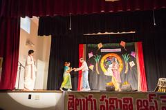Sankranthi2014_TSN_106 (TSNPIX) Tags: art cooking drawing folkdance tsn contests bhogipallu muggulu sankranthi2014 gobbemmadance