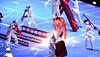 Workers (Annette LeDuff) Tags: russia olympics openingceremony sochi favorited 2014 winterolympics vpu1 photoannetteleduff annetteleduff vpu2 vpu3 vpu4 vpu5 vpu6 vpu7 02072014