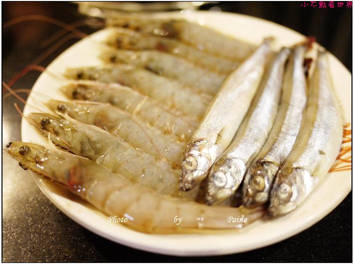 桃園風太燒肉吃到飽 (24).JPG