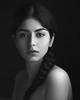 Lolita (Babak Fatholahi) Tags: portrait people bw girl face look absoluteblackandwhite absolutegoldenmasterpiece