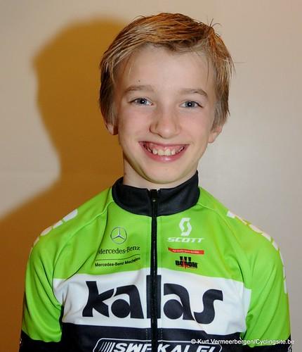 Kalas Cycling Team 99 (134)