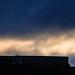 "Bateau en pleine tempête • <a style=""font-size:0.8em;"" href=""http://www.flickr.com/photos/53131727@N04/12730243464/"" target=""_blank"">View on Flickr</a>"