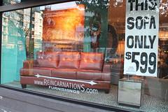 11.Reincarnations.1401.14thStreet.NW.WDC.7February2012 (Elvert Barnes) Tags: dc 2012 14thstreetnwwashingtondc 14thstreet nwwdc northwestwashingtondc wdc 14thstreet2012 14thstreetnwwdc2012 windows2012 windows14thstreet2012 the14thstreetnwwashingtondc2012project windows windowsoftheworld windows14thstreet windows14thstreetnwwashingtondc windowsoftheworld2012 logancircleneighborhood2012 logancircleneighborhood logancircleneighborhoodwashingtondc logancircle2012 logancircleneighborhoodwdc2012 logancircle logancirclewashingtondc windowslogancirclenwwdc2012 windowslogancirclenwwashingtondc windows14thstreetnwwdc2012 storewindows storewindows2012 the14thstreetnwwashingtondcproject 1400blockof14thstreetnwwashingtondc february2012 7february2012 reincarnationsfurnishings reincarnationsfurnishings140114thstreetnwwashingtondc washingtondc