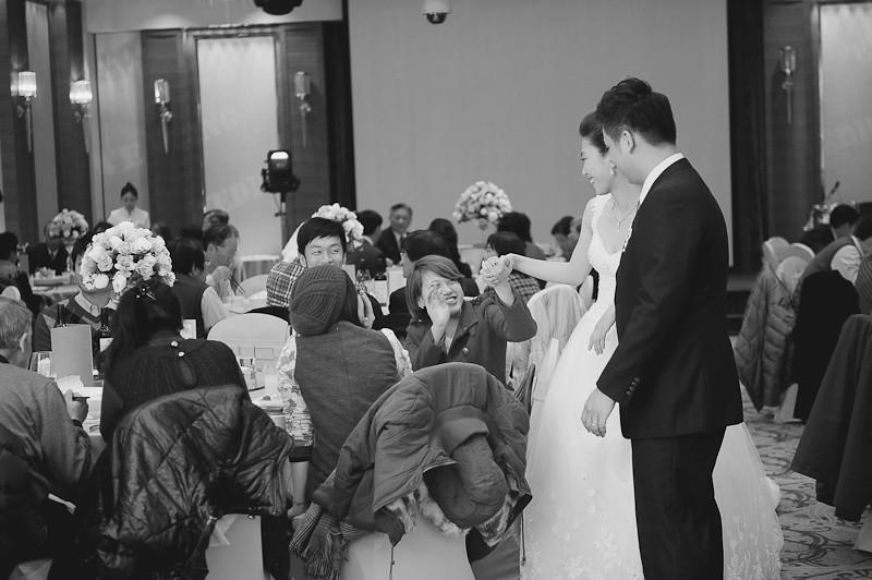 12933546303_868694181a_b- 婚攝小寶,婚攝,婚禮攝影, 婚禮紀錄,寶寶寫真, 孕婦寫真,海外婚紗婚禮攝影, 自助婚紗, 婚紗攝影, 婚攝推薦, 婚紗攝影推薦, 孕婦寫真, 孕婦寫真推薦, 台北孕婦寫真, 宜蘭孕婦寫真, 台中孕婦寫真, 高雄孕婦寫真,台北自助婚紗, 宜蘭自助婚紗, 台中自助婚紗, 高雄自助, 海外自助婚紗, 台北婚攝, 孕婦寫真, 孕婦照, 台中婚禮紀錄, 婚攝小寶,婚攝,婚禮攝影, 婚禮紀錄,寶寶寫真, 孕婦寫真,海外婚紗婚禮攝影, 自助婚紗, 婚紗攝影, 婚攝推薦, 婚紗攝影推薦, 孕婦寫真, 孕婦寫真推薦, 台北孕婦寫真, 宜蘭孕婦寫真, 台中孕婦寫真, 高雄孕婦寫真,台北自助婚紗, 宜蘭自助婚紗, 台中自助婚紗, 高雄自助, 海外自助婚紗, 台北婚攝, 孕婦寫真, 孕婦照, 台中婚禮紀錄, 婚攝小寶,婚攝,婚禮攝影, 婚禮紀錄,寶寶寫真, 孕婦寫真,海外婚紗婚禮攝影, 自助婚紗, 婚紗攝影, 婚攝推薦, 婚紗攝影推薦, 孕婦寫真, 孕婦寫真推薦, 台北孕婦寫真, 宜蘭孕婦寫真, 台中孕婦寫真, 高雄孕婦寫真,台北自助婚紗, 宜蘭自助婚紗, 台中自助婚紗, 高雄自助, 海外自助婚紗, 台北婚攝, 孕婦寫真, 孕婦照, 台中婚禮紀錄,, 海外婚禮攝影, 海島婚禮, 峇里島婚攝, 寒舍艾美婚攝, 東方文華婚攝, 君悅酒店婚攝,  萬豪酒店婚攝, 君品酒店婚攝, 翡麗詩莊園婚攝, 翰品婚攝, 顏氏牧場婚攝, 晶華酒店婚攝, 林酒店婚攝, 君品婚攝, 君悅婚攝, 翡麗詩婚禮攝影, 翡麗詩婚禮攝影, 文華東方婚攝