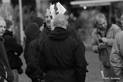IMG_4271 (focaliser) Tags: politik nazi protest demonstration blockade polizei koblenz neonazi rheinlandpfalz antifa naziaufmarsch aufmarsch antisemitismus antirassismus antiantifa christianworch neonazidemo svenskoda dierechte parteidierechte antifablockade aktionsbüromittelrhein landgerichtkoblenz dierechterlp dierechterheinlandpfalz