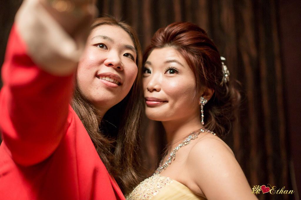 婚禮攝影,婚攝,台北水源會館海芋廳,台北婚攝,優質婚攝推薦,IMG-0027