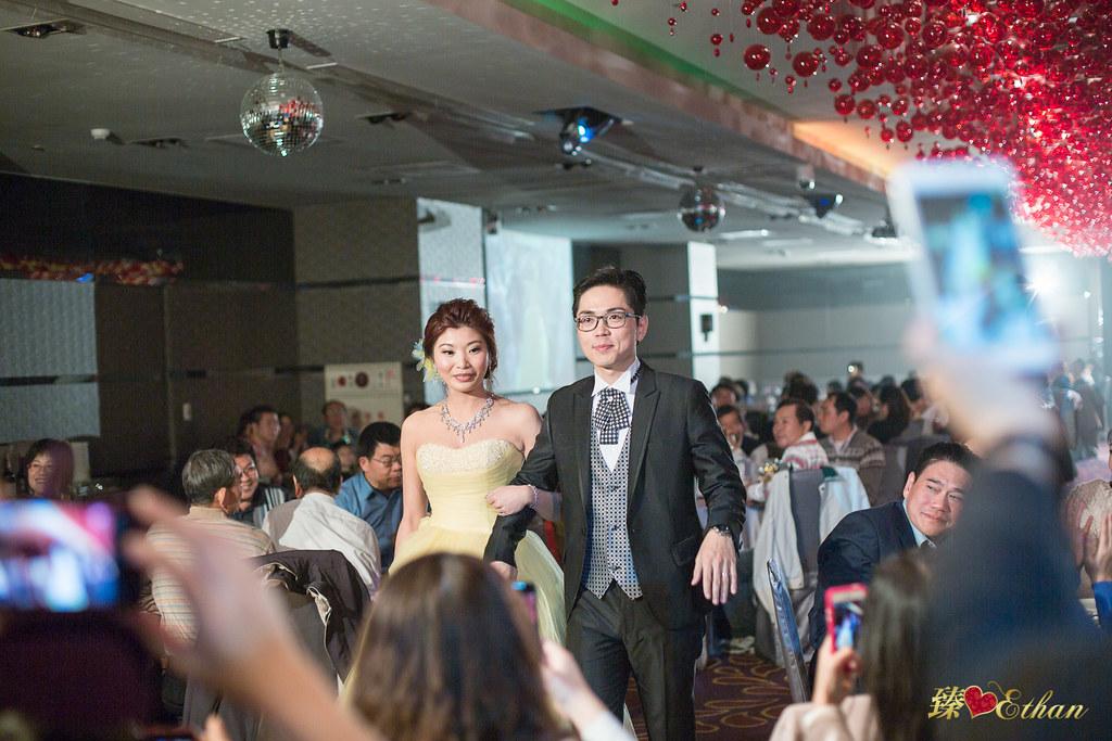 婚禮攝影,婚攝,台北水源會館海芋廳,台北婚攝,優質婚攝推薦,IMG-0049