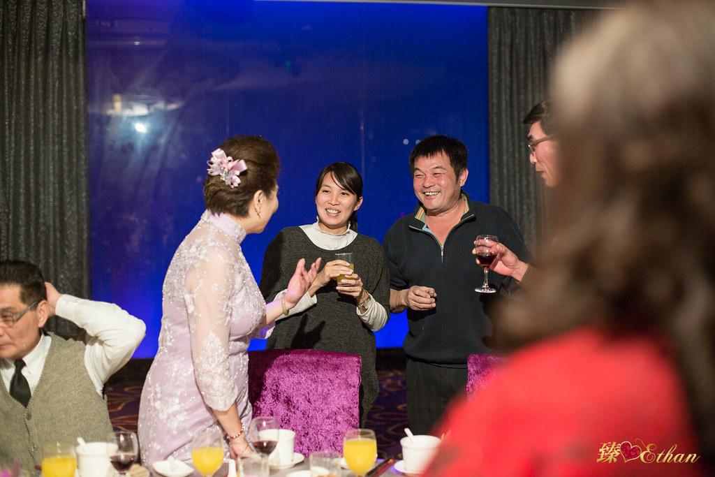 婚禮攝影,婚攝,台北水源會館海芋廳,台北婚攝,優質婚攝推薦,IMG-0096