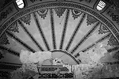 istanbul2014-22 (tapdingo) Tags: travelling canon turkey eos istanbul 7d 2014