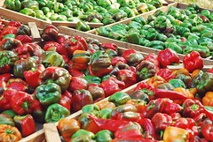 "peppers • <a style=""font-size:0.8em;"" href=""http://www.flickr.com/photos/75400798@N04/13398896574/"" target=""_blank"">View on Flickr</a>"