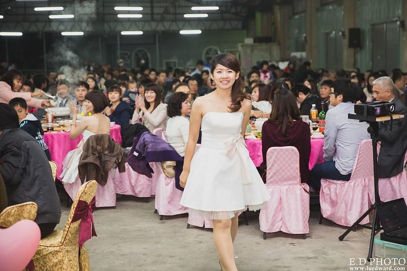 冠程&赬怡 結婚-0176