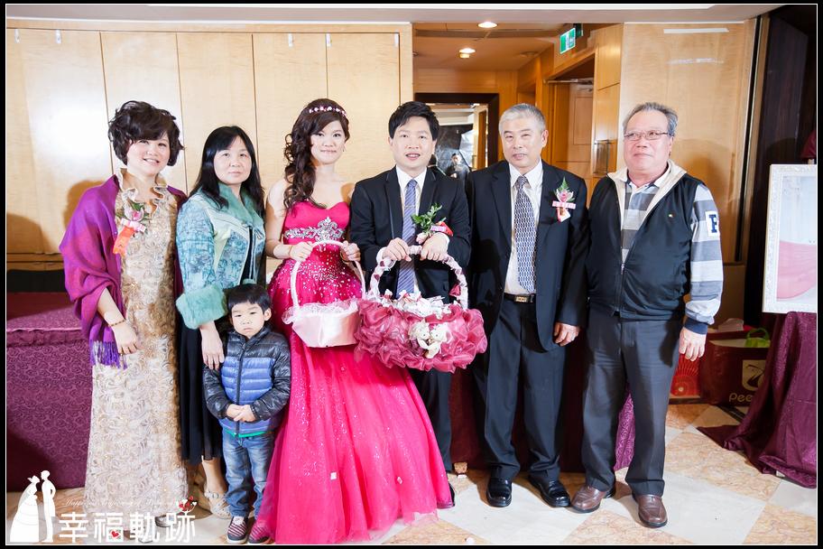 Wedding-1077