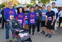 msh run oct 26, 2013 078