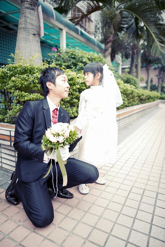 柏瑋&淑燕Wedding-075