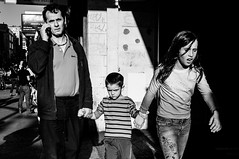 .. (Rinzi Ruiz [street zen]) Tags: california city light urban blackandwhite usa monochrome losangeles flickr candid streetphotography fujifilm streetphoto blackandwhitephotography humancondition blackandwhitephoto x100 streetzen fujifilmx100 rinziruizphotography rinziruiz