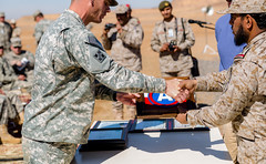 140414-Z-AR422-084 (New York National Guard) Tags: black hawk saudi arabia blackhawk uh60 ironhawk gsab royalsaudilandforces 42ndcombataviationbrigade 42ndcab 4227th 2238th exercisefriendship