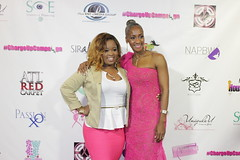 """ATL Red Carpet 600 (124) • <a style=""""font-size:0.8em;"""" href=""""http://www.flickr.com/photos/79285899@N07/13926510046/"""" target=""""_blank"""">View on Flickr</a>"""