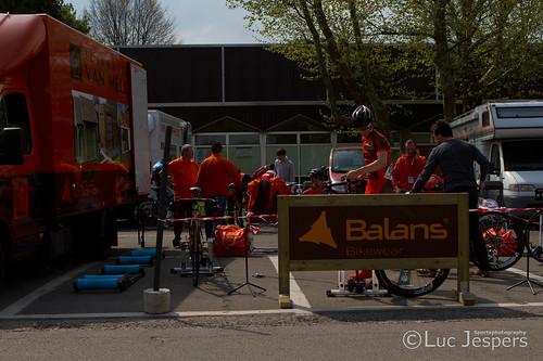 Rit 2 Ster van Zuid Limburg 004