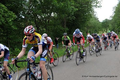 Nieuwrode 240514 (198)