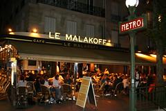 Paris-2008-046