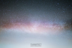 Milky Way (Lexandeer) Tags: 35mm canon way f14 via astrophotography l milky 6d lattea