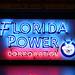 Florida Power Corporation