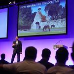 David Coplin - Microsoft 3 thumbnail