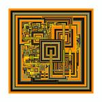 "240558_19730267 <a style=""margin-left:10px; font-size:0.8em;"" href=""http://www.flickr.com/photos/23843674@N04/18849164245/"" target=""_blank"">@flickr</a>"