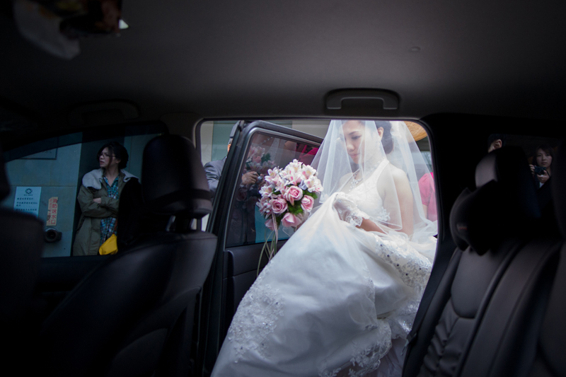andrew, 新莊, 婚禮紀錄, 馥華大觀商旅