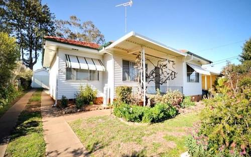 350 Fitzroy St, Dubbo NSW 2830