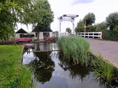 Zunderdorp (Odddutch) Tags: holland netherlands amsterdam nederland dorp landschap niederlande landelijk zunderdorp