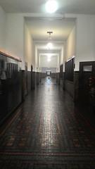 Nederlandsch Handels Maastchappij (kevin_lee_andries) Tags: old museum indonesia bank jakarta mandiri
