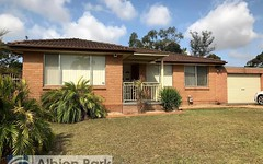 17 Conifer Street, Albion Park Rail NSW